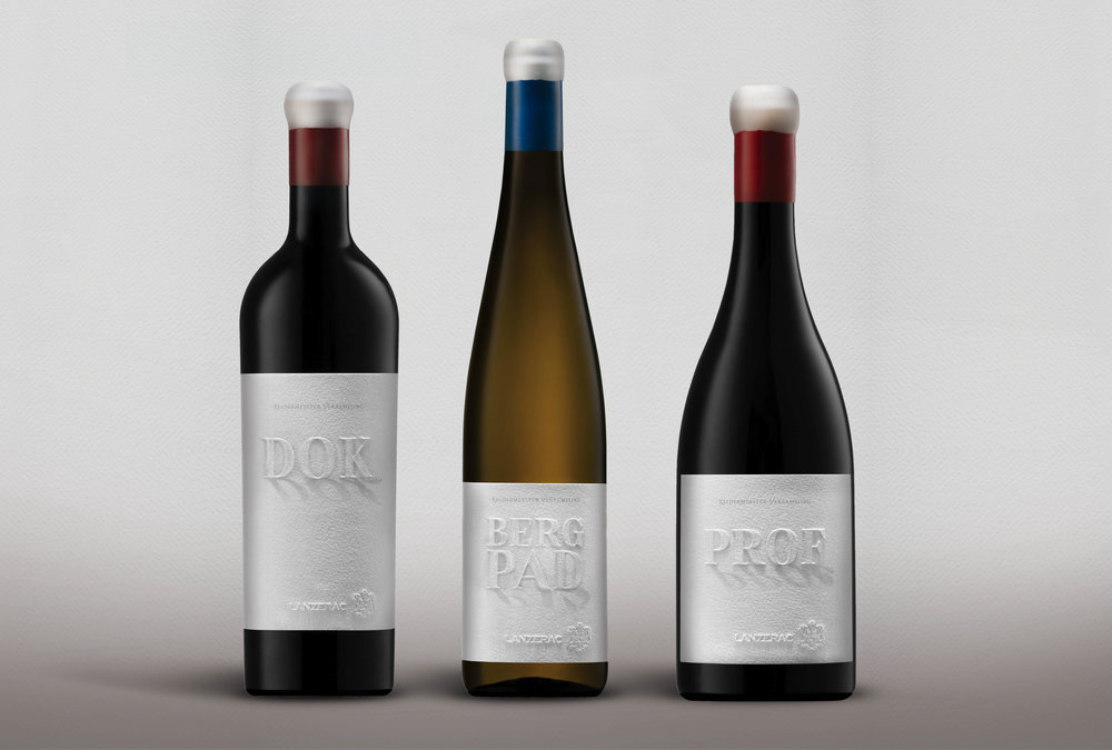lanzerac wines 6.jpg