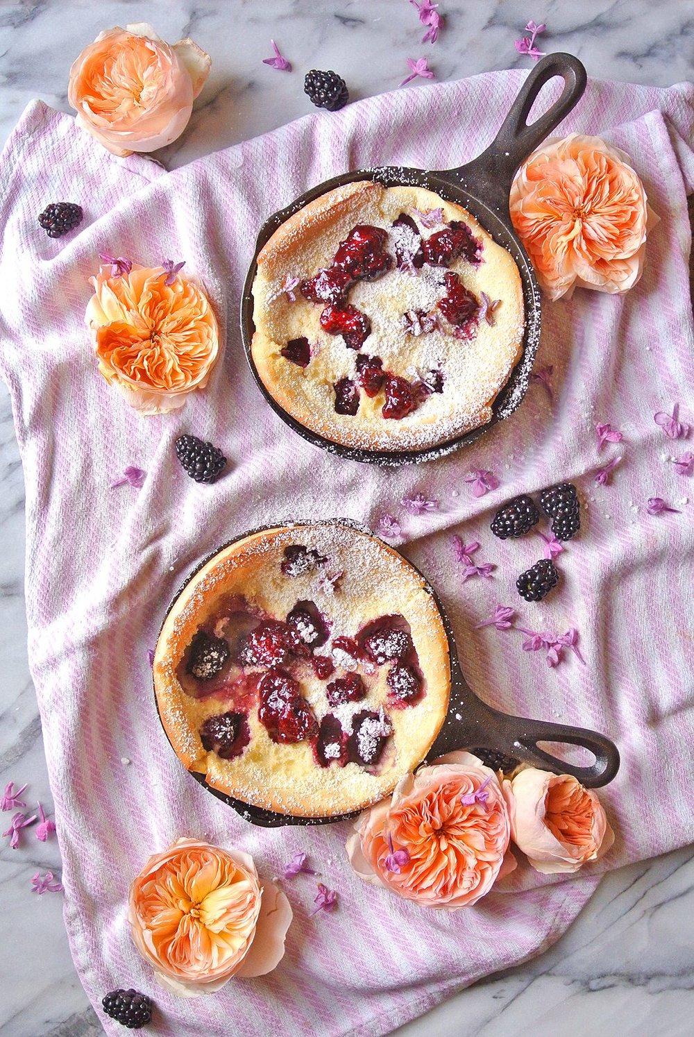 Blackberry-Lilac-Dutch-Baby-Pancakes.jpg