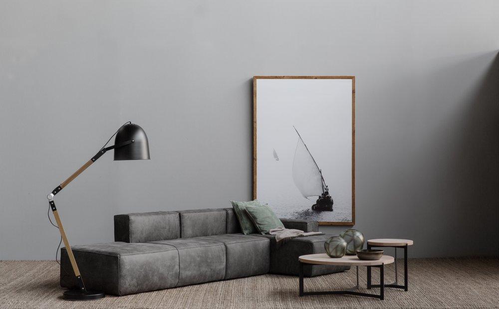 The Manhattan Modular Sofa.jpg