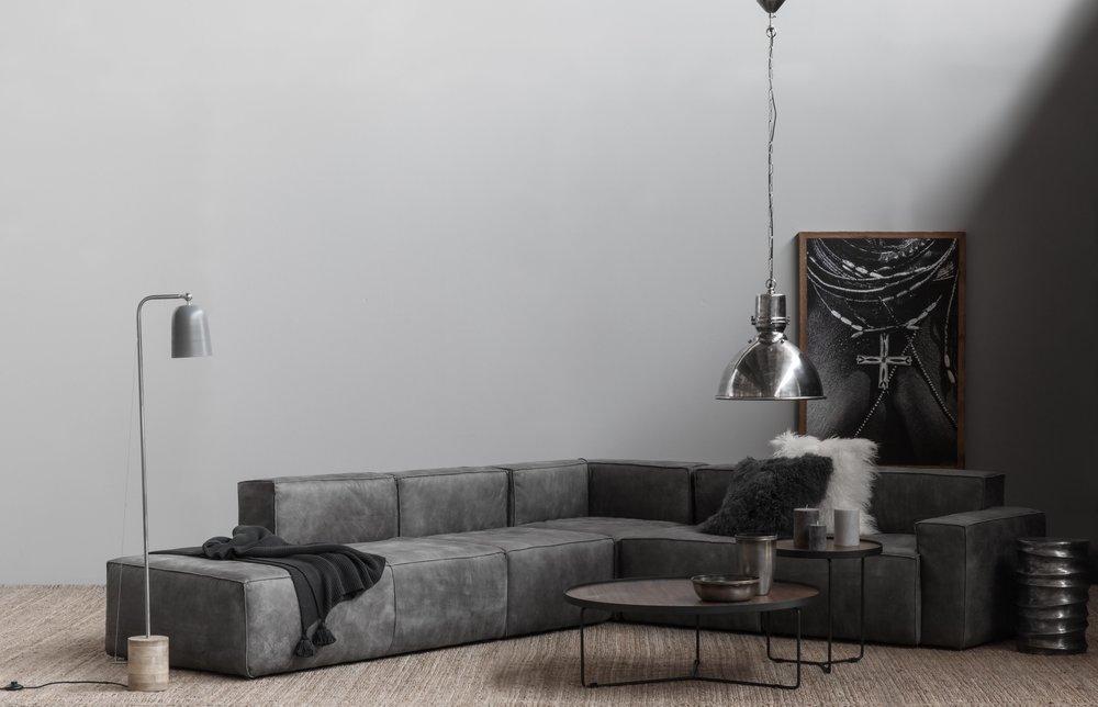 The Manhattan Modular Sofa (3).jpg