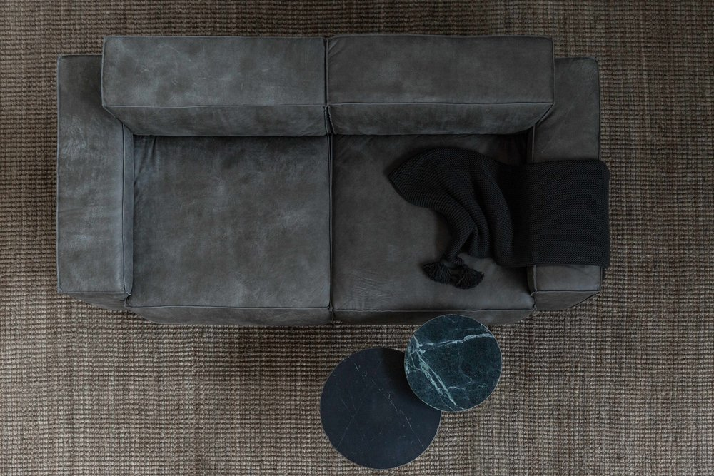 The Manhattan Modular Sofa (4).jpg
