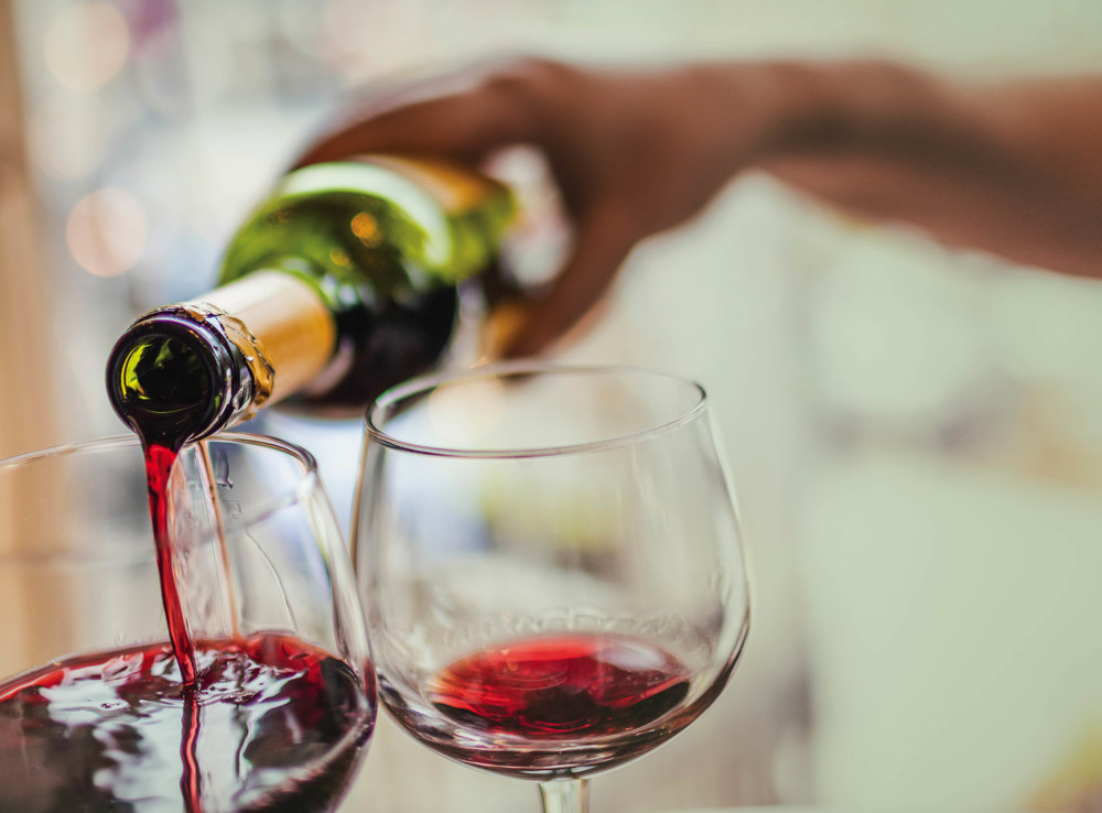 wine pouring stock image.jpg