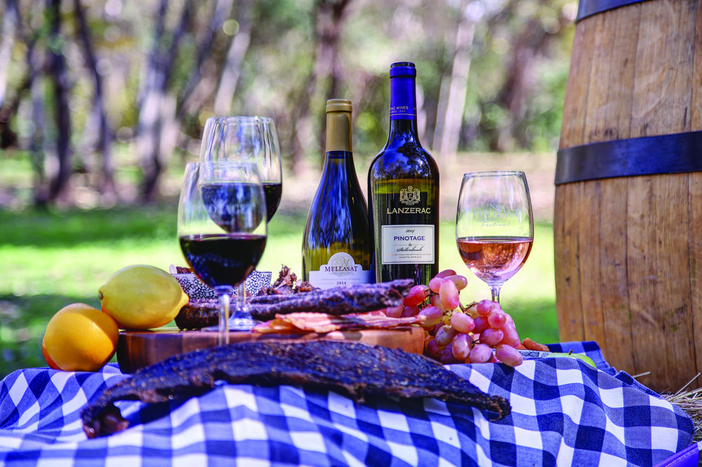 Pinotage and Biltong outdoor setting.jpg