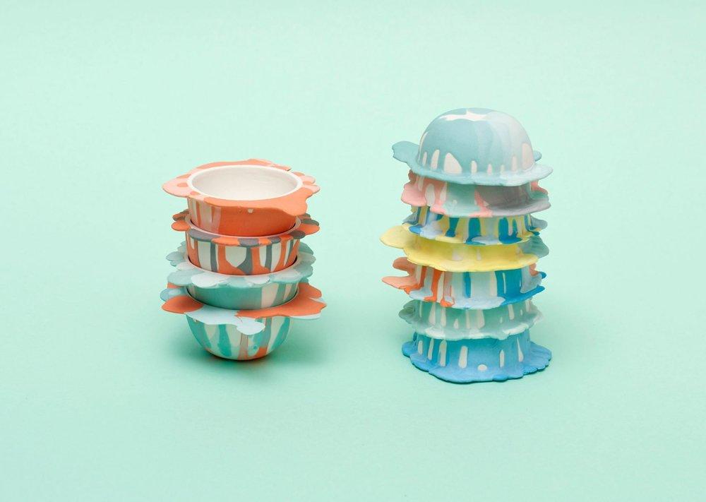 alissa-volchkova-liquid-series-design-maison-objet_dezeen_2364_col_2-1704x1212.jpg