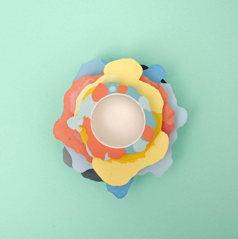 alissa-volchkova-liquid-series-design-maison-objet_dezeen_2364_col_3-1704x1713.jpg