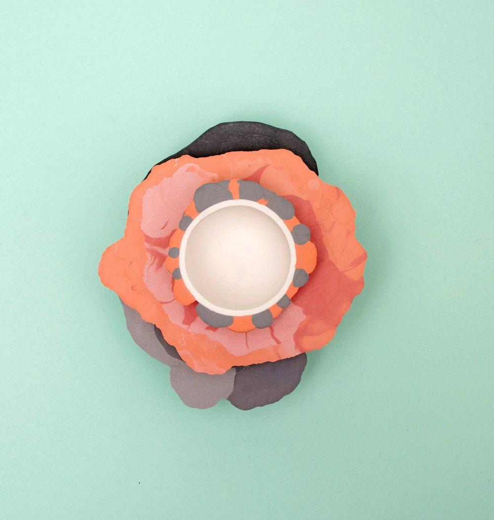 alissa-volchkova-liquid-series-design-maison-objet_dezeen_2364_col_5-1704x1792.jpg