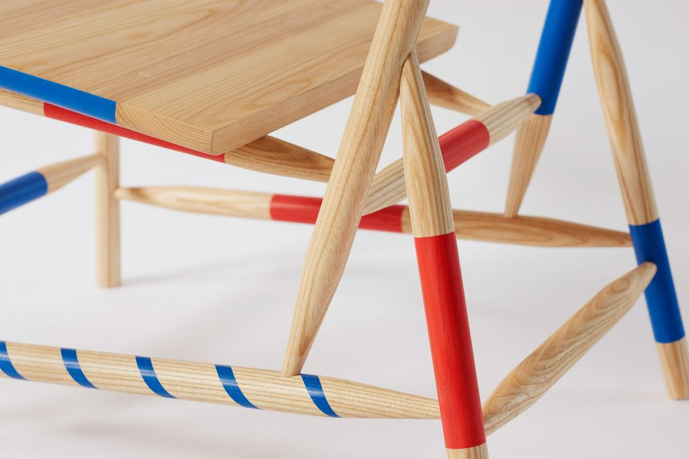 mikado-rio-kobayashi-furniture-london-design-festival-design_dezeen_2364_col_3-1704x1137.jpg