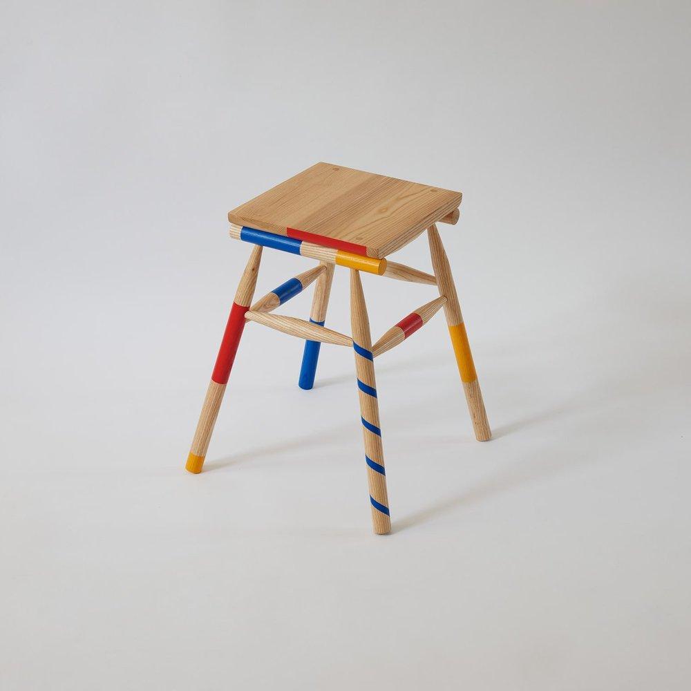 mikado-rio-kobayashi-furniture-london-design-festival-design_dezeen_2364_col_5-e1506619316667.jpg