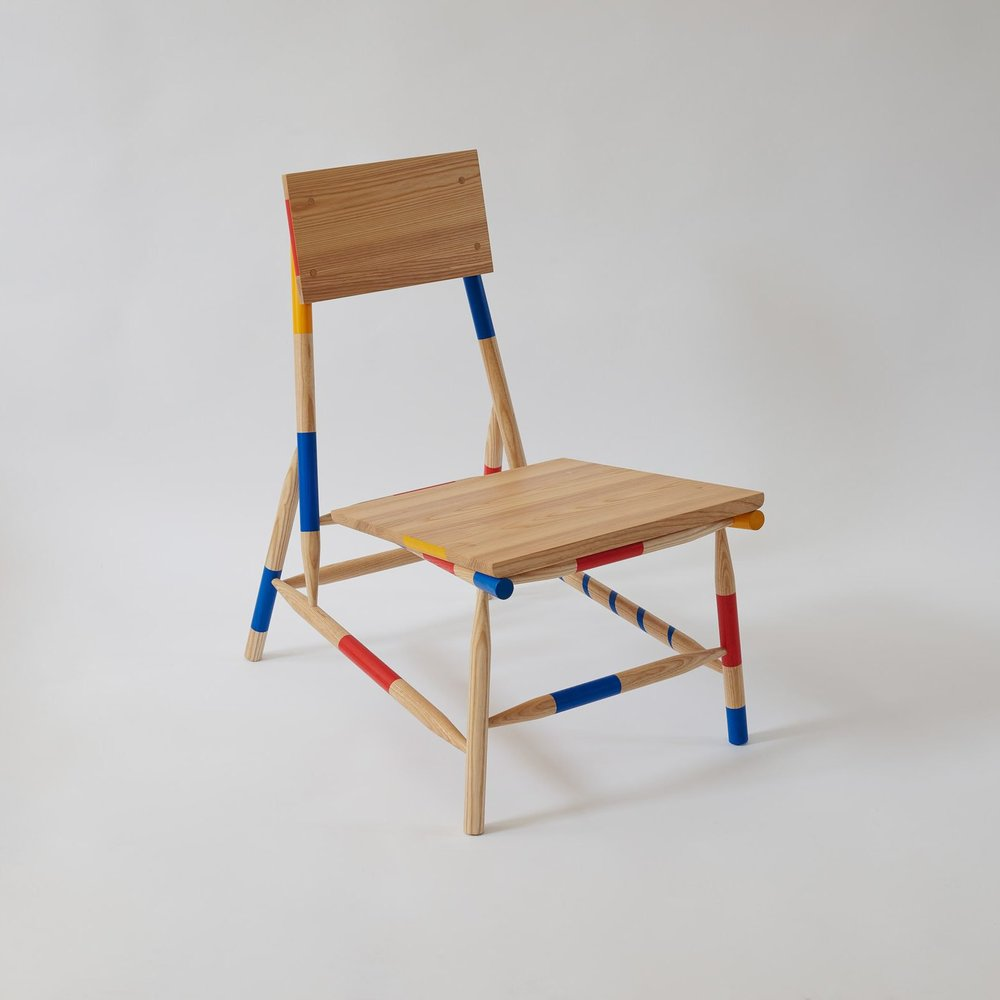 mikado-rio-kobayashi-furniture-london-design-festival-design_dezeen_2364_col_0-e1506619243331.jpg
