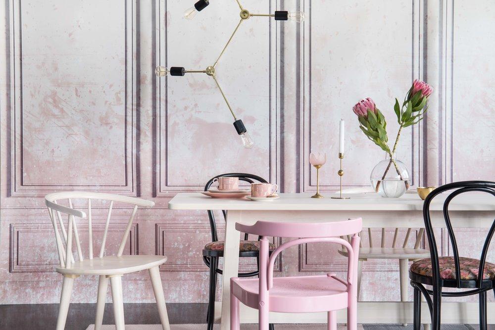 pink_delicious-1.jpg