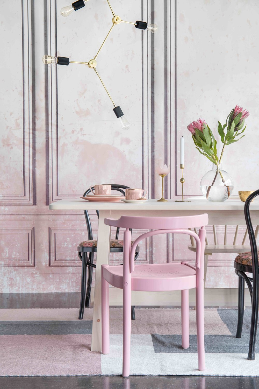 pink_delicious-5.jpg