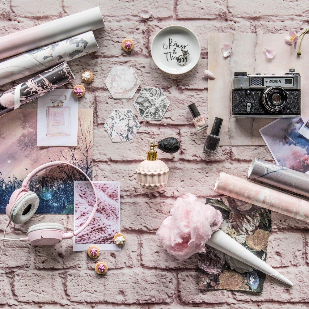 dusty_pink_moodboard-2.jpg