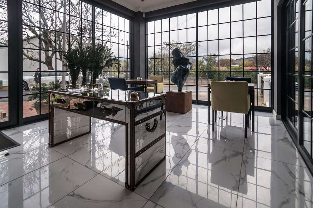 Reuben's Franschhoek Reception (HR) 3_preview.jpeg
