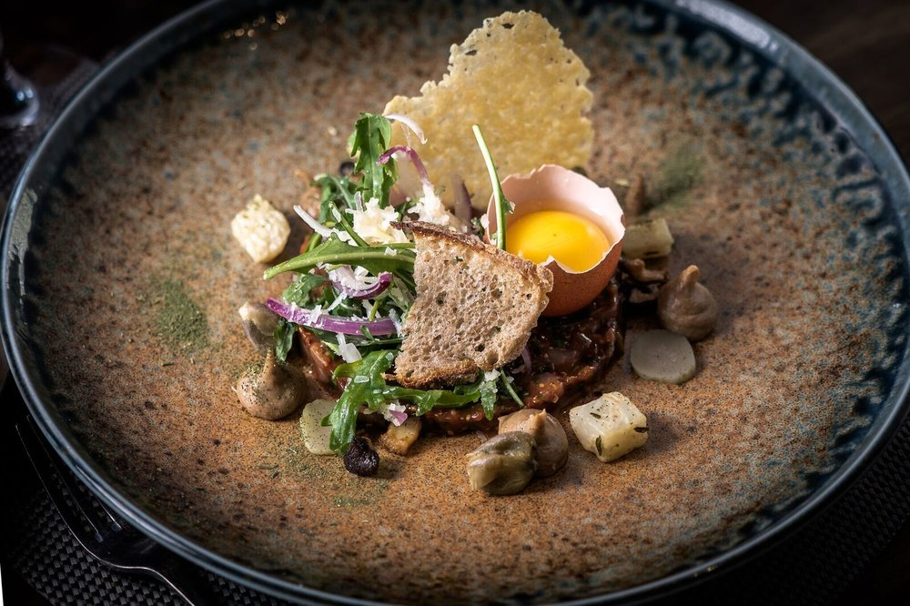 Reuben's Franschhoek - Sugar Cured Beef and tartare (HR) 1_preview.jpeg