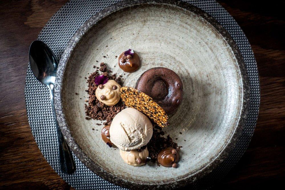 Reuben's Franschhoek - Warm Chocolate Fondant (HR) 1_preview.jpeg