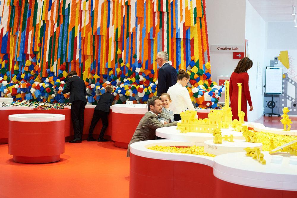 LegoHouse_08.jpg