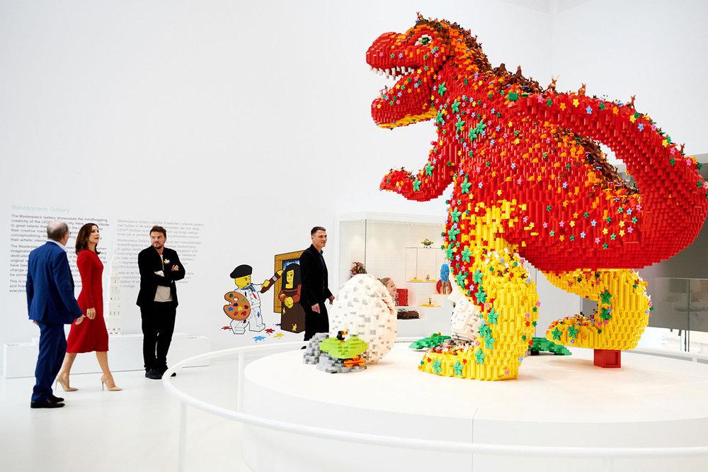 LegoHouse_07.jpg