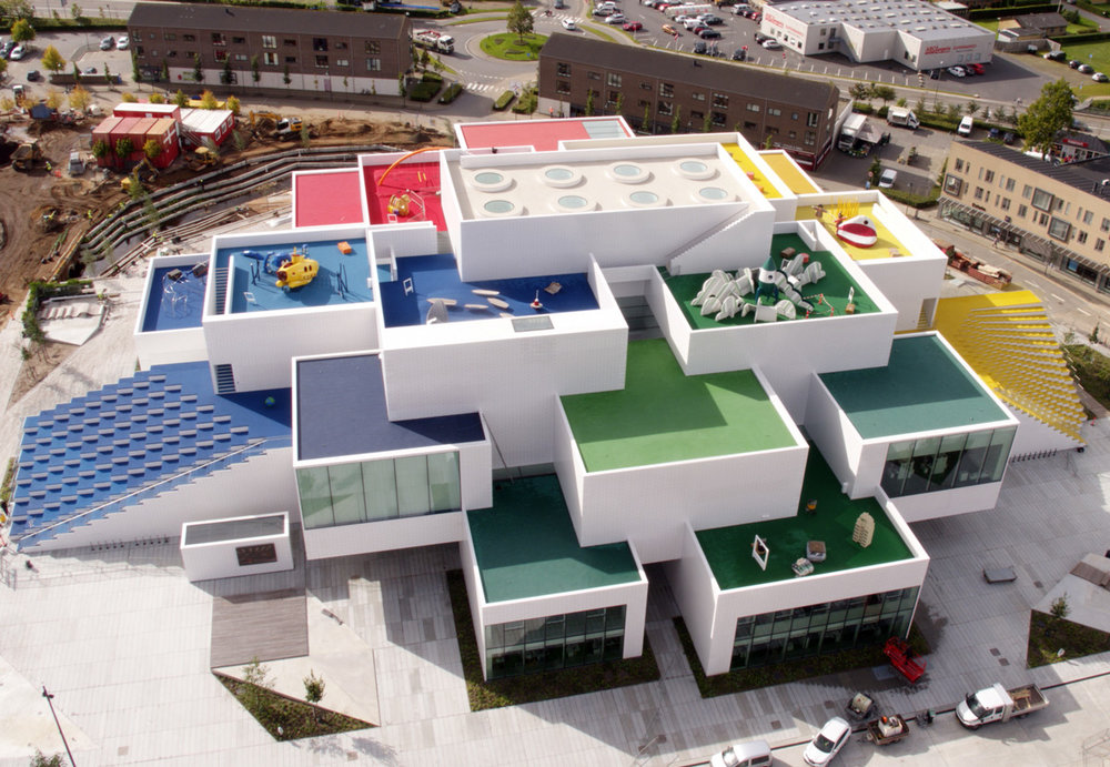 LegoHouse_03.jpg