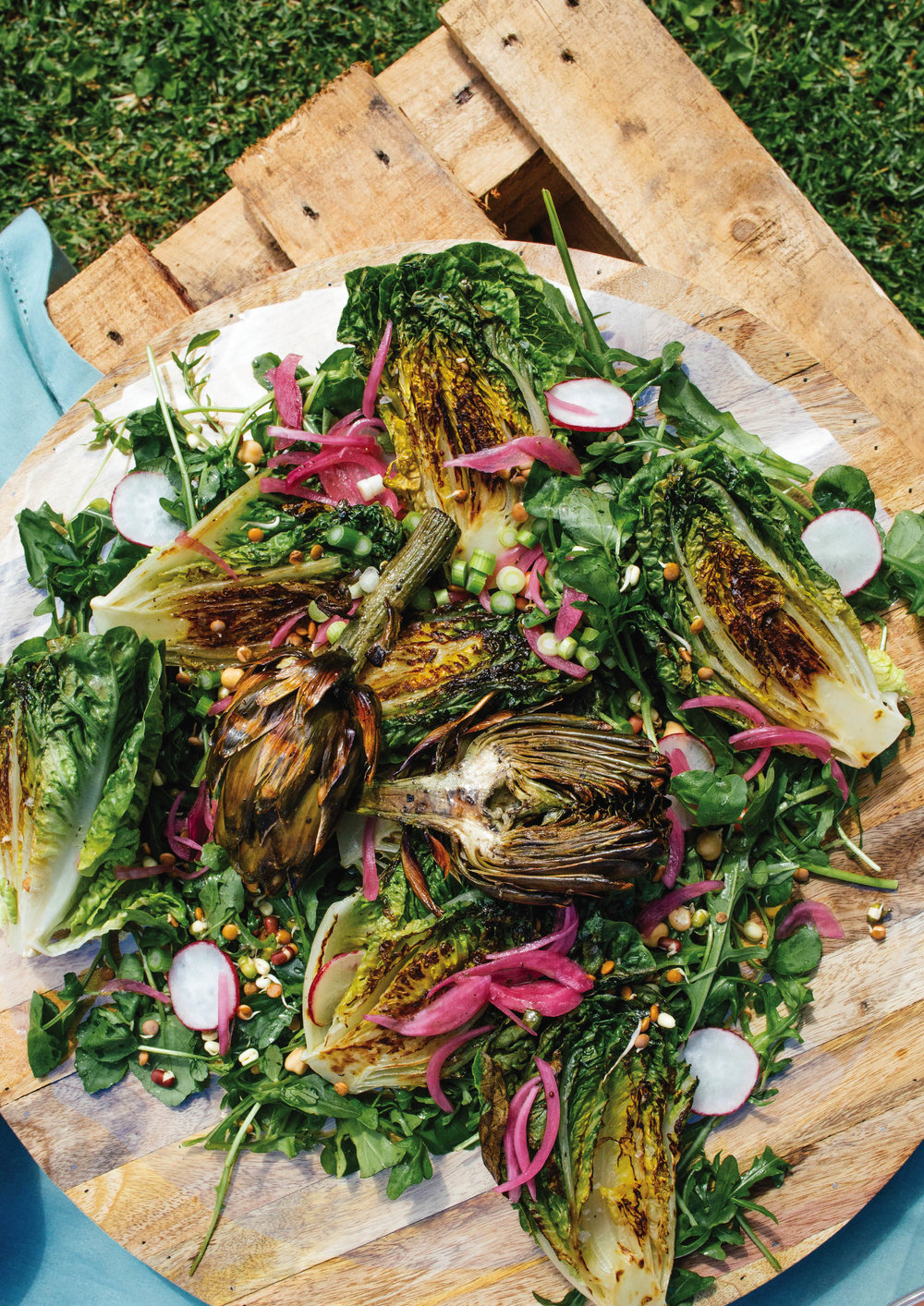 salad recipe.jpg