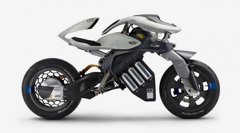 yamaha-artificial-intelligence-motorcycle-tokyo-motor-show-designboom-02.jpg