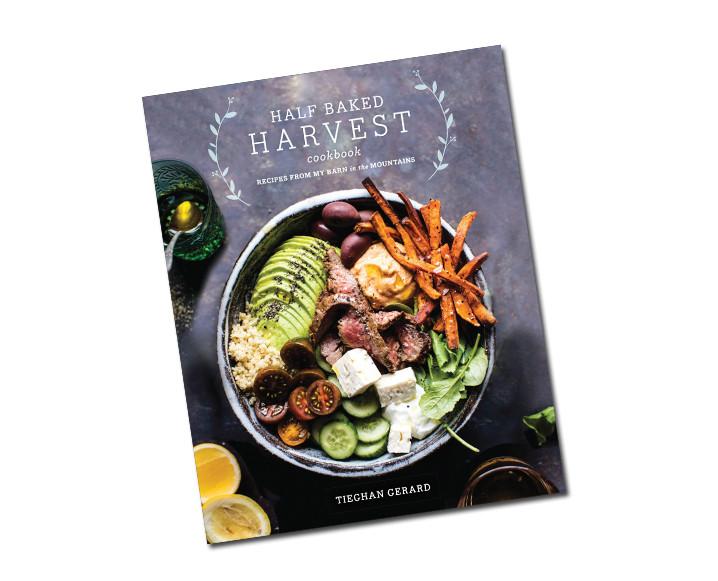 Half-Bake-Harvest-718x581c.jpg