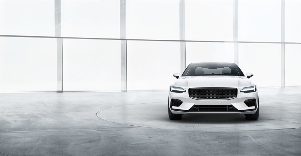 03-polestar1_light_front_studio_005_1800x1800.jpg