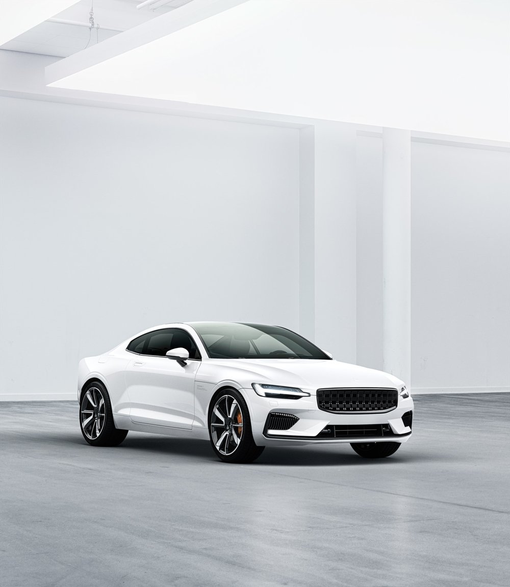06-polestar1_light_3qfront_studio_017_1800x1800.jpg