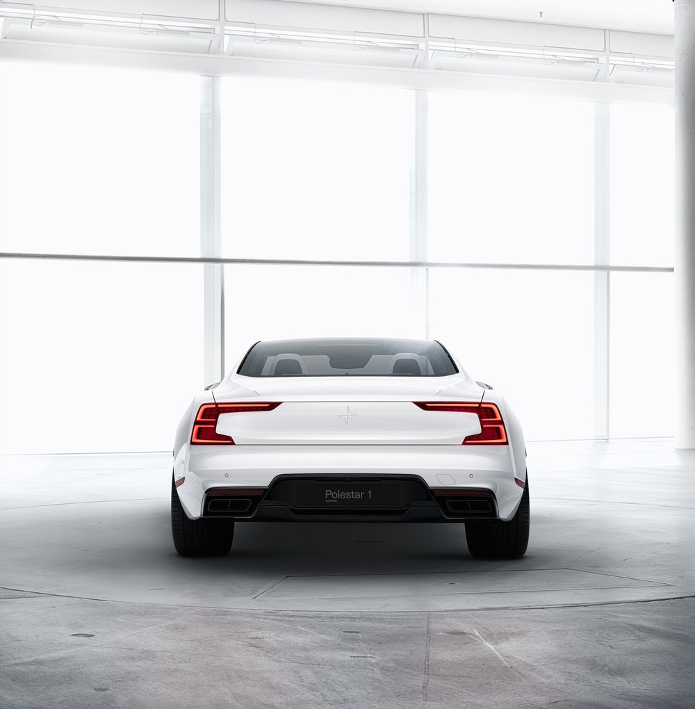 05-polestar1_light_rear_studio_007_1800x1800.jpg