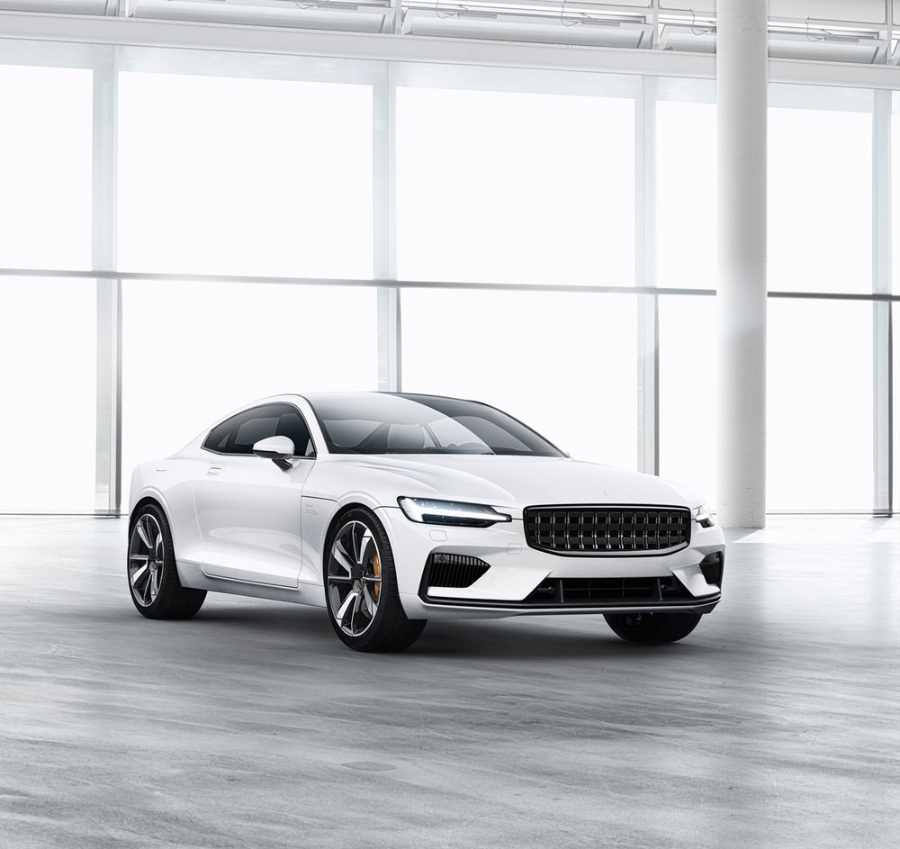 01-polestar1_light_34front_studio_004_1800x1800.jpg