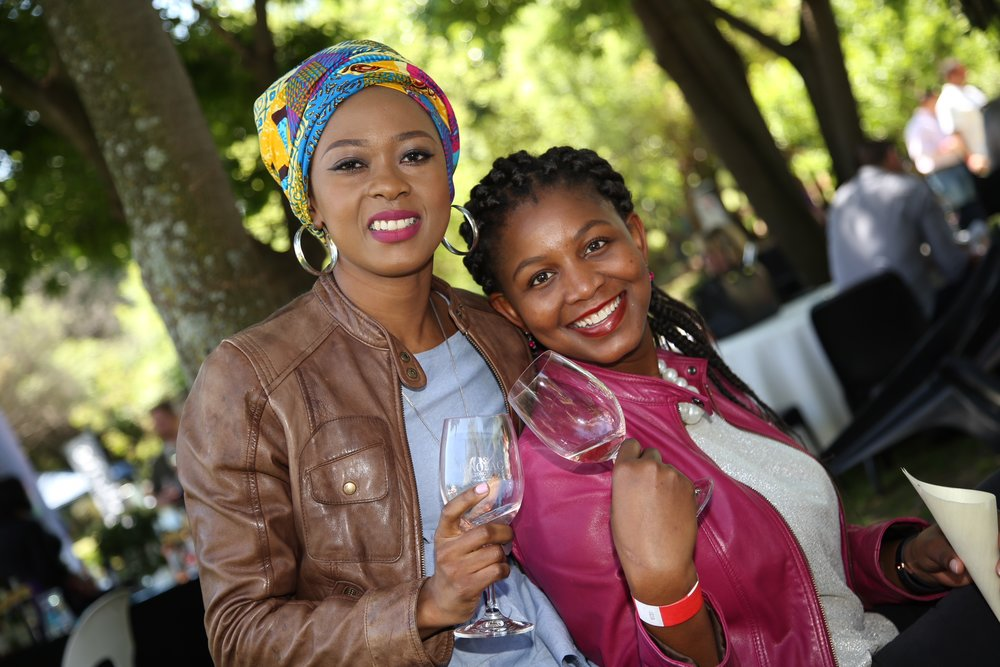 Sthembile Nkabinde & Sinhle Mpungose-1.jpg