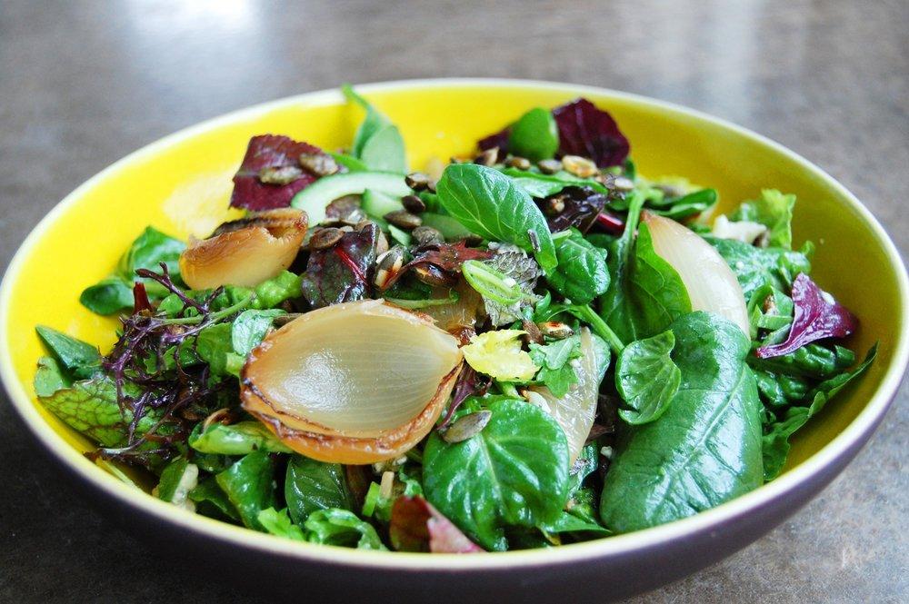Garden Salad HR.jpg