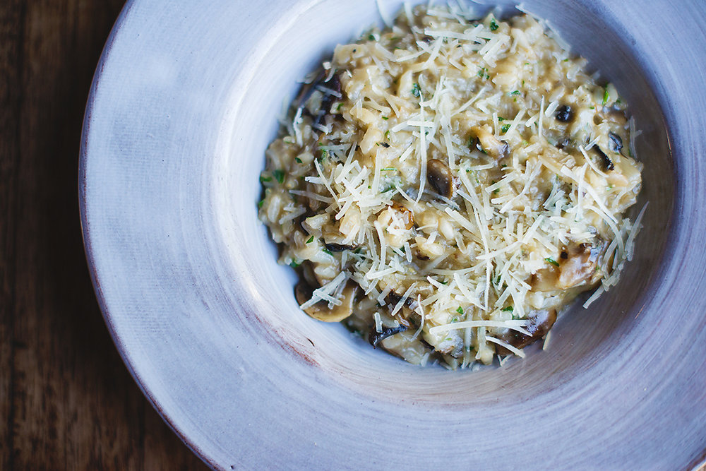 Mushroom and Pecorino risotto HR.jpg