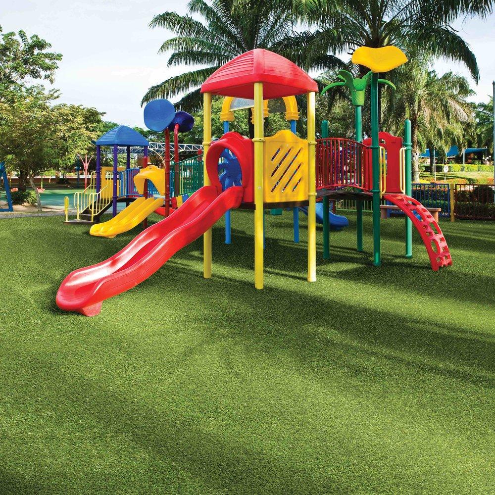 Duraturf Playground.jpg