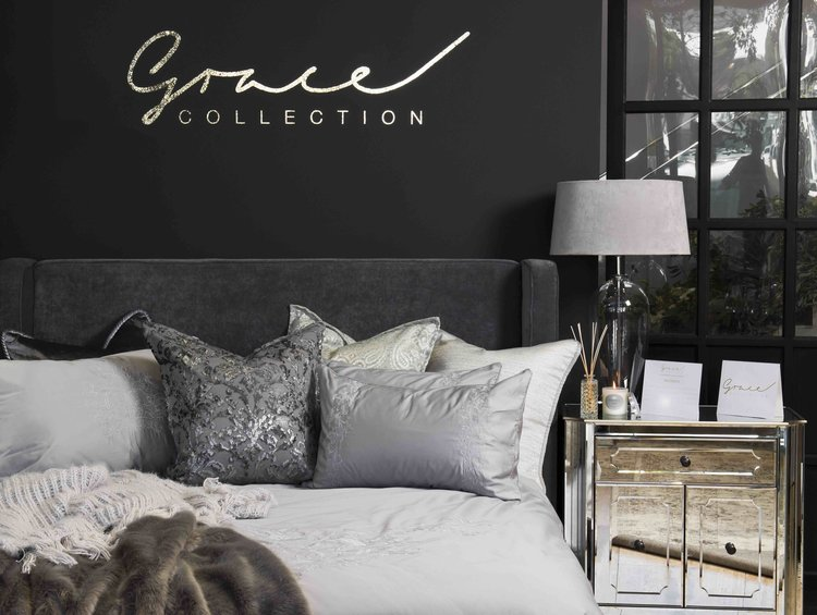 gc inverness_low resjpg - Home Designs Grace Collection