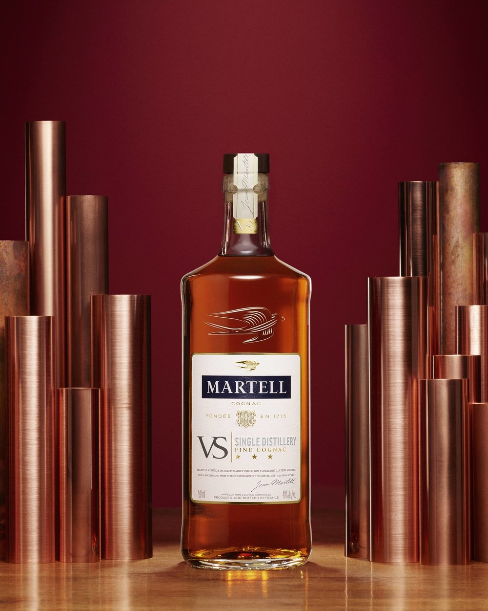 Martell Cognac VS Single Distillery Bottle .jpg