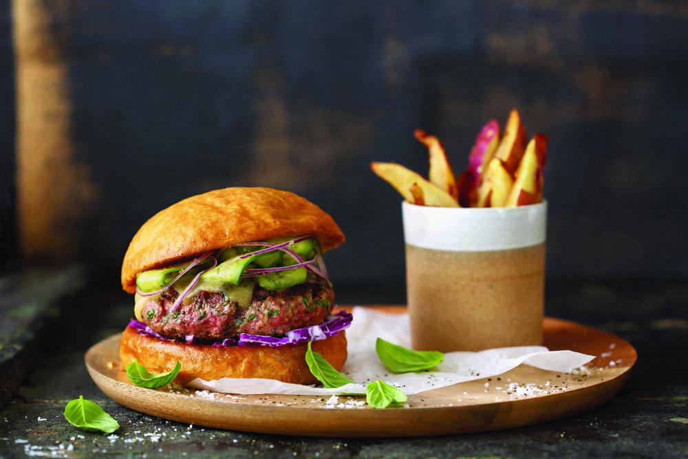 Cover Shot_Burger Supplement.jpg