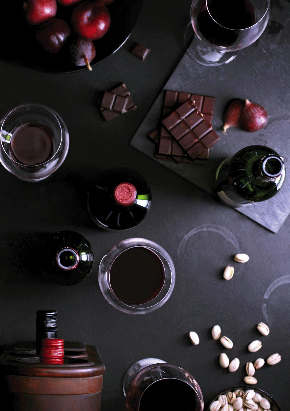 wine food.jpg