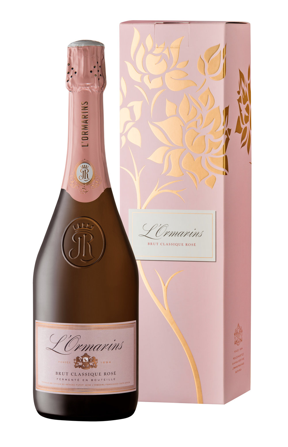 L'Ormarins Brut Classique Rose (NewPackaging) With Box-1.jpg