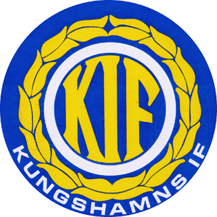 kif-logo.jpg