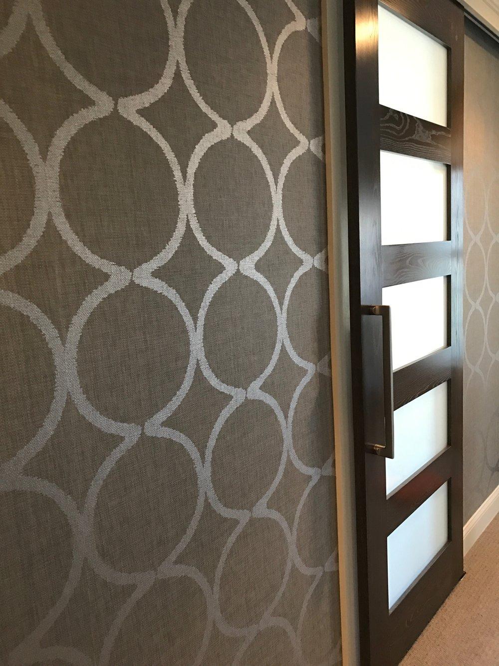 & Custom Barn Doors \u2014 Brooks Designs
