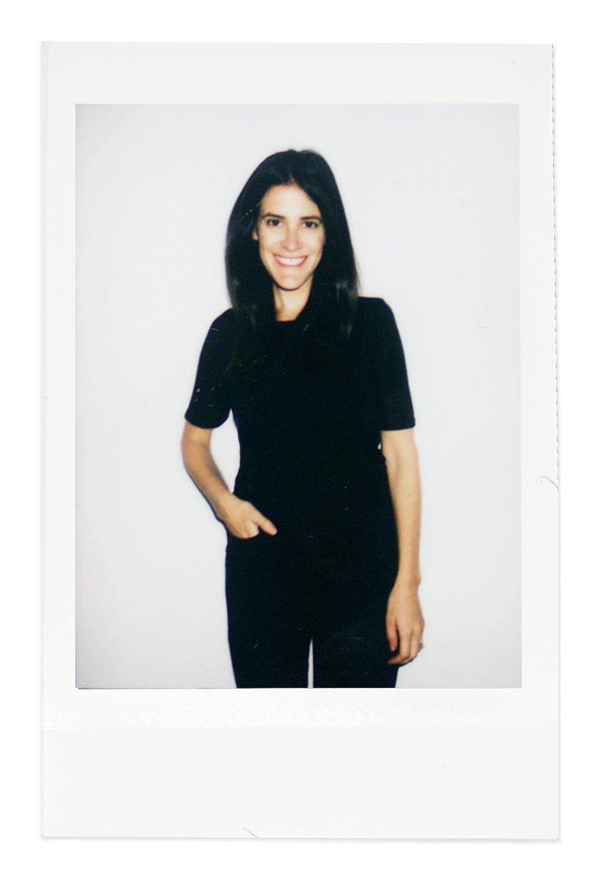 Caroline_polaroid.jpg