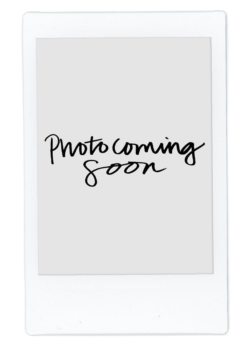 polaroid_comingsoon.jpg