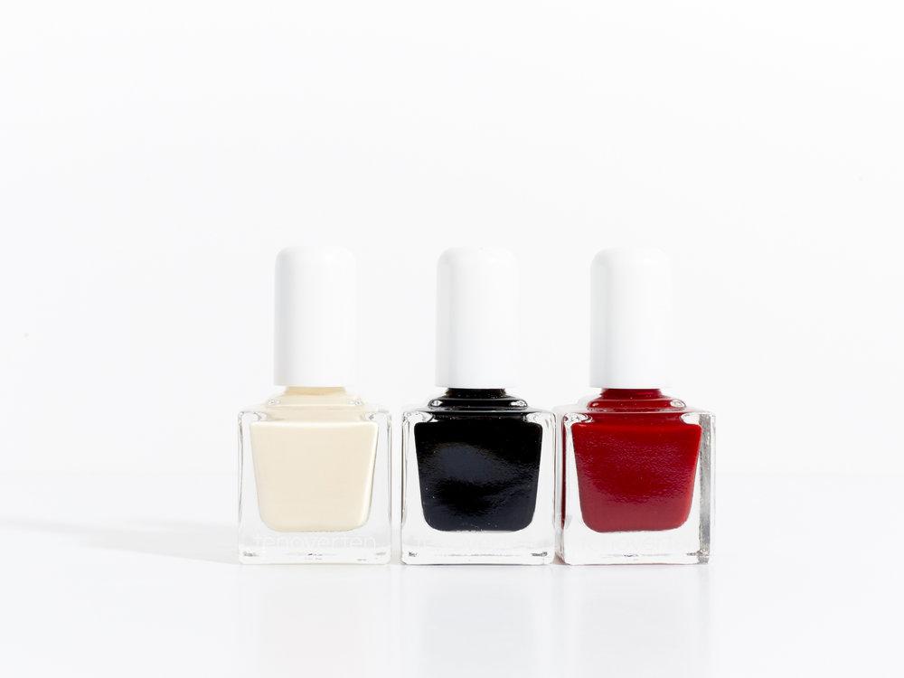 tenoverten nail polish