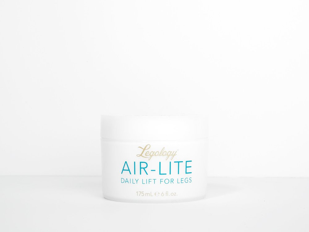 Legology Air-Lite Daily LIFT for Legs