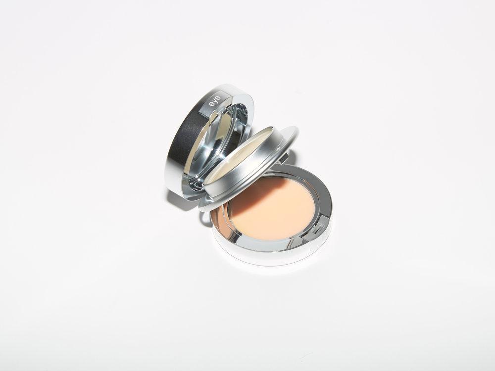 La prarie Anti-aging eye & lip perfection À PORTER