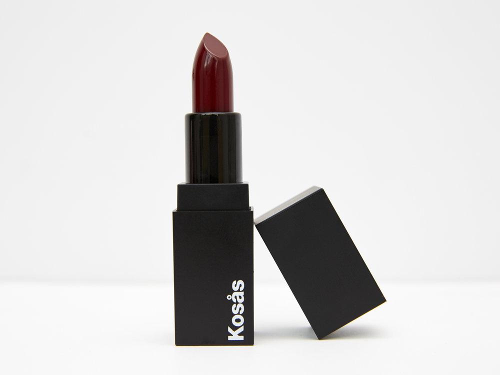 Kosås Lipstick