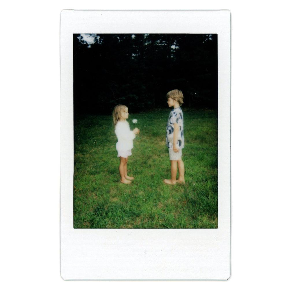 Polaroid_SPF_4.jpg