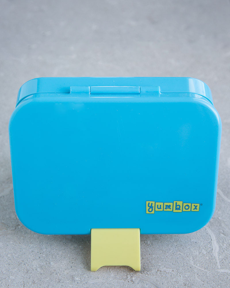 Copy of lunchbox-closed.jpg