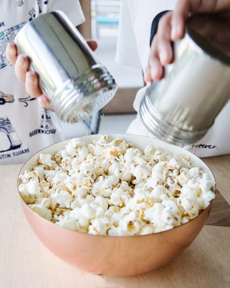 Copy of popcorn.jpg