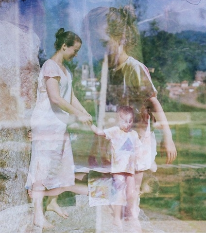Deborah Munay triple exposure.jpg